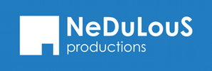 Nedulous Productions LLC